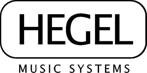 https://scowcroftandassociates.com/wp-content/uploads/2018/08/hegel-logo.png