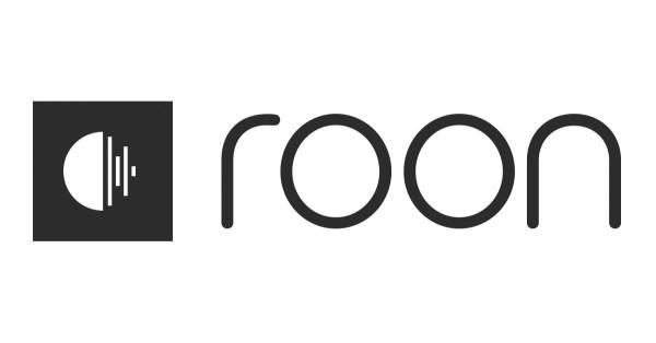 https://scowcroftandassociates.com/wp-content/uploads/2018/08/roon-labs-logo.jpg