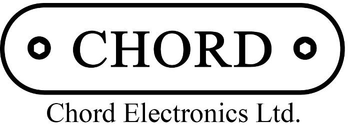 https://scowcroftandassociates.com/wp-content/uploads/2018/10/chord_logo-002.png
