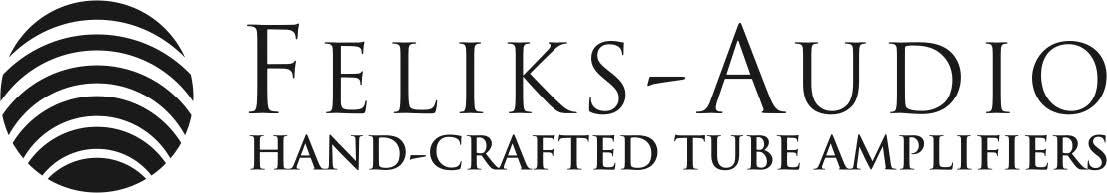 https://scowcroftandassociates.com/wp-content/uploads/2019/09/Feliks-Audio-USA-Logo.jpg