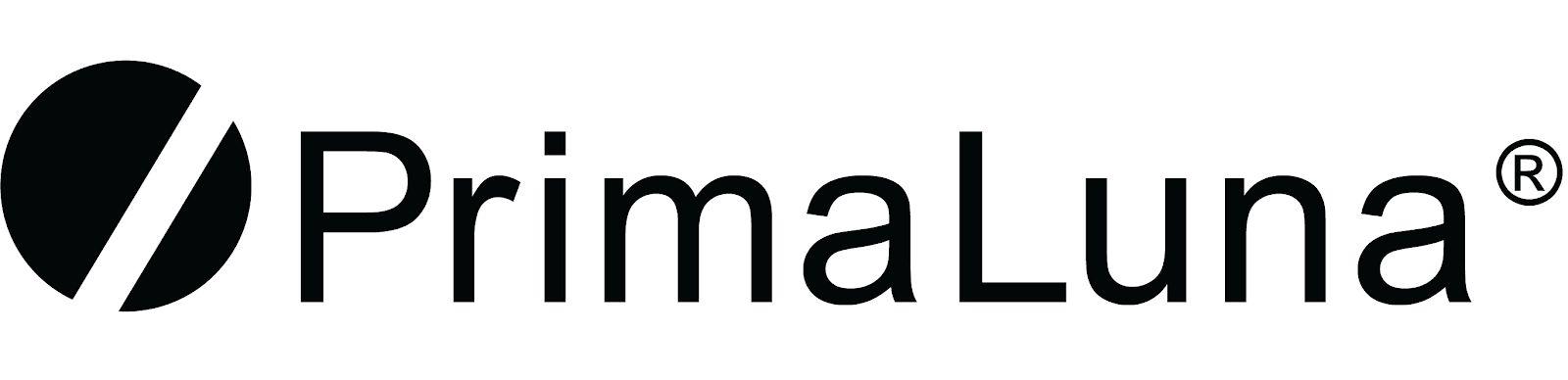 https://scowcroftandassociates.com/wp-content/uploads/2019/09/PrimaLuna-Logo.jpg