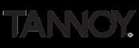 https://scowcroftandassociates.com/wp-content/uploads/2020/02/new_logo1.png
