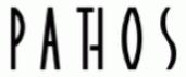 https://scowcroftandassociates.com/wp-content/uploads/2020/06/Pathos-Logo.png