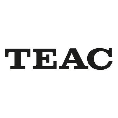 https://scowcroftandassociates.com/wp-content/uploads/2020/06/TEAC-Logo.jpg