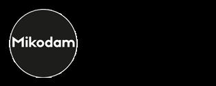 https://scowcroftandassociates.com/wp-content/uploads/2020/06/mikodam-logo.png