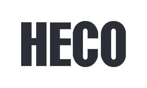 https://scowcroftandassociates.com/wp-content/uploads/2021/09/LogoHeco-s-0001-1-1.jpg