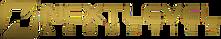 https://scowcroftandassociates.com/wp-content/uploads/2021/09/Next-Level-Acoustics-Logo.png