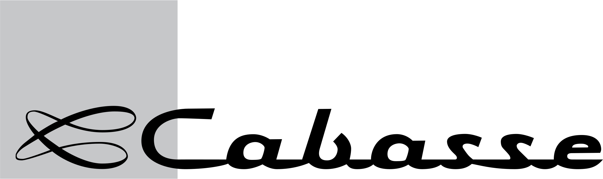 https://scowcroftandassociates.com/wp-content/uploads/2021/09/cabasse-logo-png-transparent-1.png